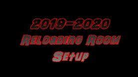 2019-2020 Reloading Room Setup 1_Moment