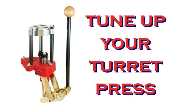 turret-press-copy.jpg
