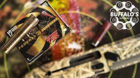 $10 A SHOT! 12 Gauge Federal TSS – MOJO Outdoors Turkey Choke