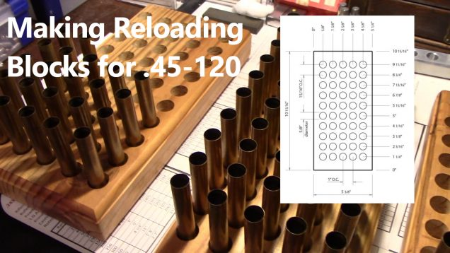 Loading-Blocks-Thumbnail.jpg