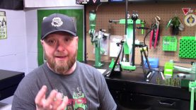 The Glock Bulge Revisit – Squatch Reloading – Redding G-Rx Die