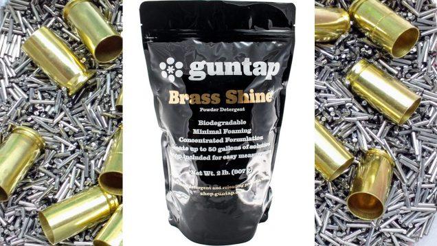Guntap Solution Thumbnail