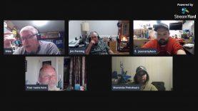 Reloading Podcast 297