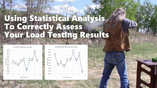 Using Statistical Analysis to Correctly Assess Your Load Testing Results