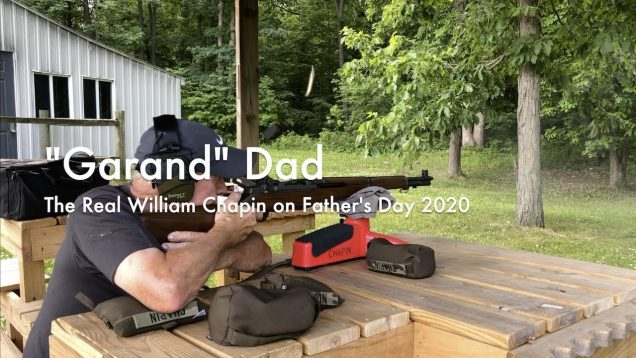 """WCChapin 