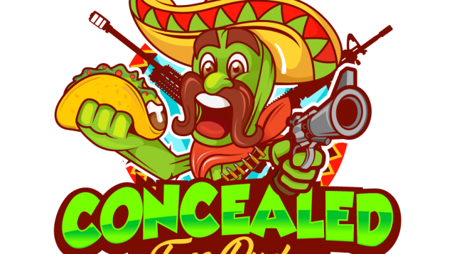 Concealed-Taco.png