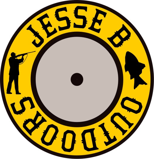 Jesse B Outdoors