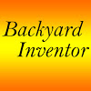 Backyard Inventor