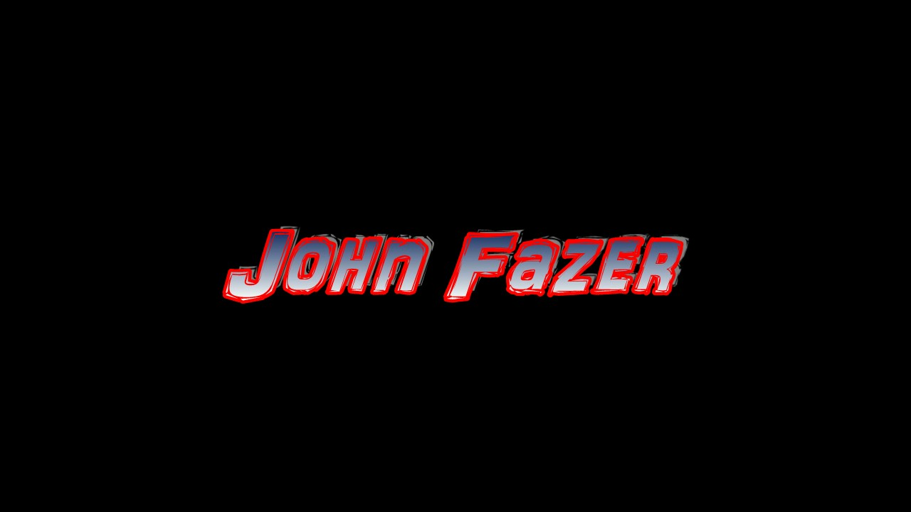 John Fazer